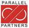 Parallel Partners