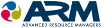 ARM (Advanced Resource Managers)