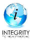 Integrity Technical Services, Inc.