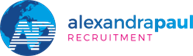 Alexandra Paul Recruitment LLP