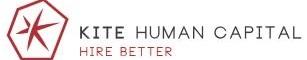 Kite Human Capital Ltd