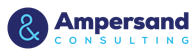 Ampersand Consulting