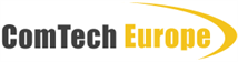 ComTech Europe Limited