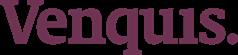 Venquis Limited