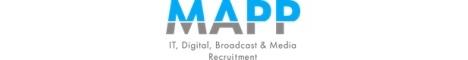 MAPP Ltd.