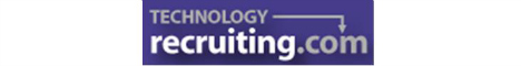 Technology Recruiting Solutions,Inc.