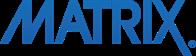 MATRIX  Resources, Inc.