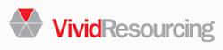 Vivid Resourcing Ltd