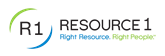 Resource 1