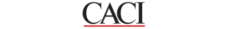 CACI Network Services